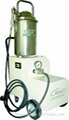 K6013 Electric Grease Pump 1