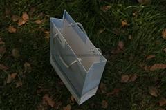 電子產品紙袋