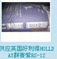 群青紫RS-12