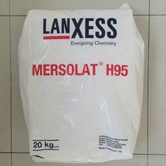 朗盛化学抗静电剂Mersolat H95