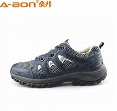 电绝缘安全鞋