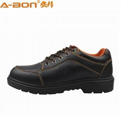 安邦安全鞋