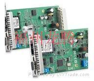 摩莎MOXA接口轉換器TCF-142-RM