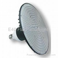 E40 60W LED圆盘灯