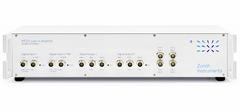双通道频率响应分析仪