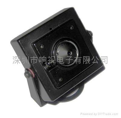 60m红外摄像机 2
