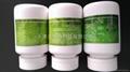二氧化氯消毒片 1