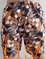 沙滩裤 5