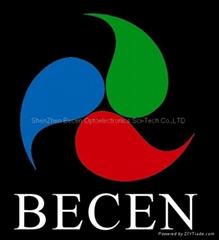 Shenzhen BECEN Communication Technology Co., Ltd