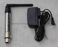 2.4G Wireless DMX Receiver or