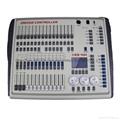 dmx controller mini pearl 1024 controller dmx dimmer console 1