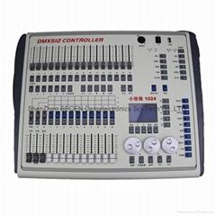 dmx controller mini pearl 1024 controller dmx dimmer console
