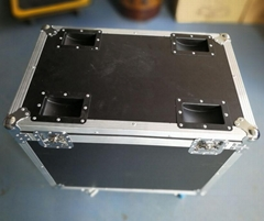 230W Moving head flightcase
