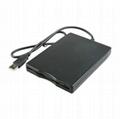 usb2.0 1.44mb 软驱 笔记本软驱 4