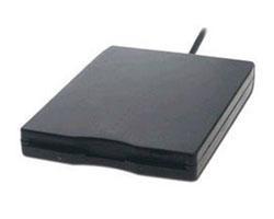 usb2.0 1.44mb 软驱 笔记本软驱 5