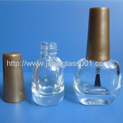 New Beauty 6ML Square Co
