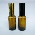 30ML Amber Glass Essential Oil Bottle