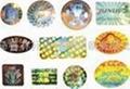 青岛专业生产印刷各种不干胶标签 3