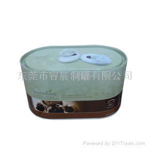 Coffee box  4