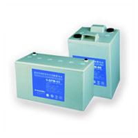 长寿命铅酸免维护蓄电池 1