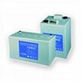 长寿命铅酸免维护蓄电池