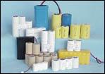 高品质镍镉电池组 1