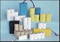 高品質鎳鎘電池組