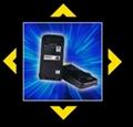 对讲机电池 1