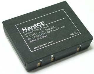 笔记本电脑电池、PDA、数码产品电池块