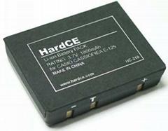 筆記本電腦電池、PDA、數碼產品電池塊