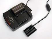订制电池组充电器