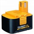 电动工具、电动模型、电动玩具电池充电器