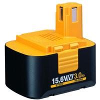 電動工具、電動模型、電動玩具電池充電器