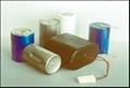 低温锂电池