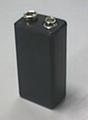 9V锂二氧化锰电池