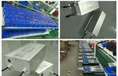 AGV电池 (热门产品 - 1*)