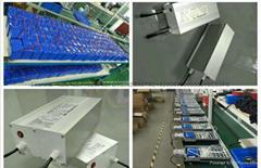 穿梭車冷庫低溫電池 (熱門產品 - 1*)