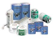 法国SAFT锂电池