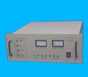 通訊/電力專用逆變電源(逆變器)