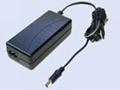 鋰電池充電器