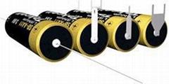 韓國TEKCELL鋰電池