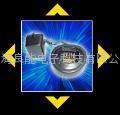 通讯数码电池充电器