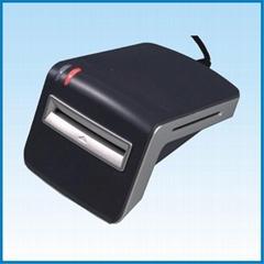 IC卡讀卡器優惠銷售三年質保