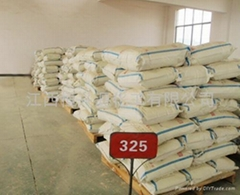 精製硫磺粉