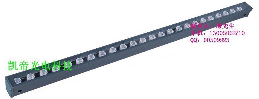 LED大功率洗牆燈 2