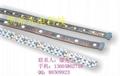 LED貼片燈