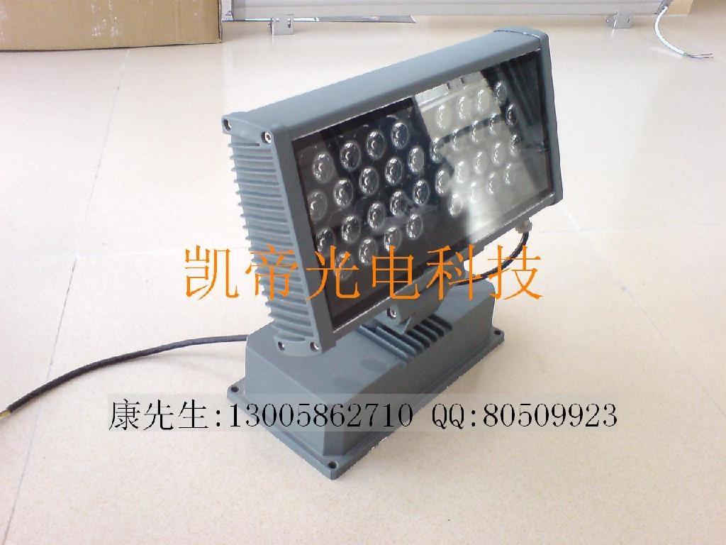 大功率LED投光灯 1