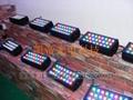 大功率LED投光灯 2