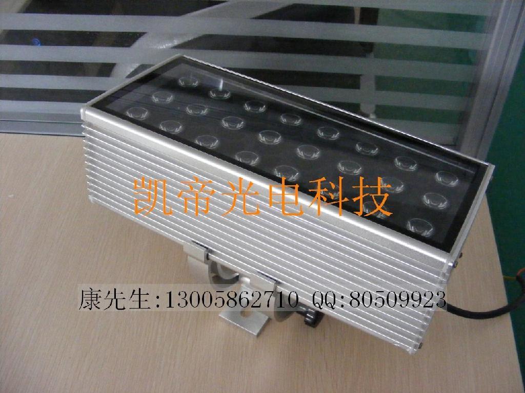 大功率LED投光灯 3