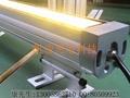 凱帝光電供應暖白LED洗牆燈